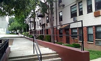 Lafayette Senior Living, 0