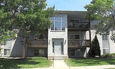 Building, 56 Westside Dr, 1