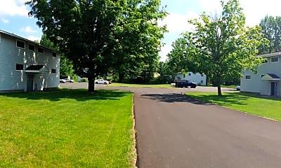 4192 Long Branch Rd, 1
