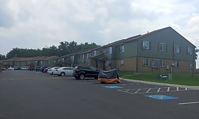 Parkford Apartments, 0