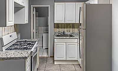 Kitchen, 97 Wakeman Ave, 0