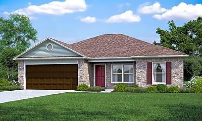 Building, 9144 Pleasant Valley Dr, 0