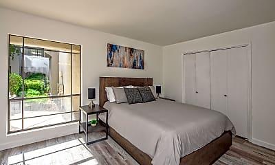 Bedroom, 5221 N 24th St 106, 1