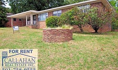 Building, 14 Cliffwood Cir, 0