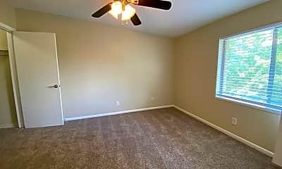 Bedroom, 5720 Martway St, 0