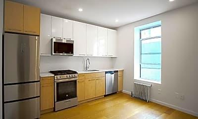 Kitchen, 649 Argyle Rd, 0
