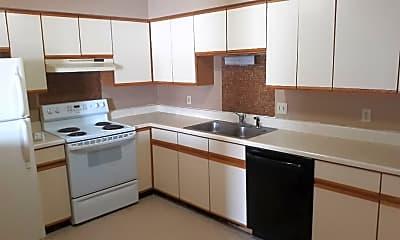 Kitchen, 2502 Candlecrest Cir, 0