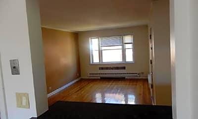 1508 N Harlem Ave, 0