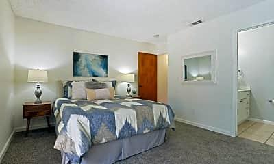 Bedroom, 1077 Rivara Rd, 1