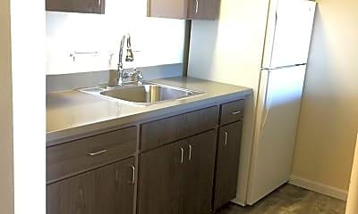 Kitchen, 944 Fletcher Ln, 1