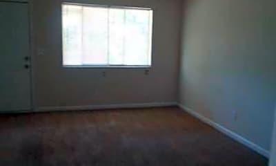 Bedroom, 661 Sherwood Dr, 2