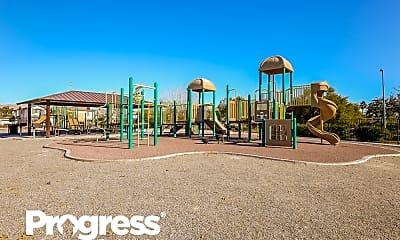 Playground, 1148 Shades End Avenue, 2