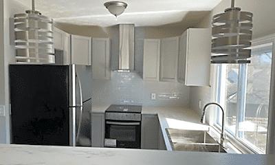 Kitchen, 16 Green Clover Dr, 1