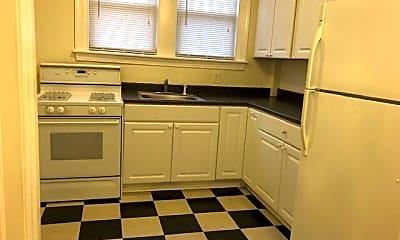 Kitchen, 5959 Loretto Ave, 0