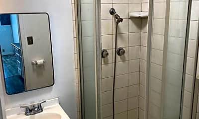 Bathroom, 3198 School St, 2