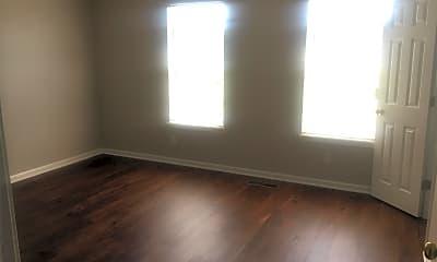 Living Room, 906 Southwood Dr, 1