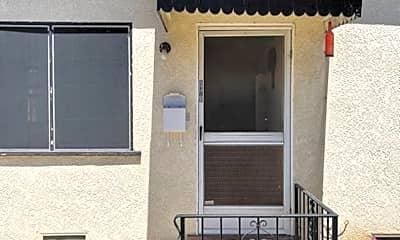 625 E Virginia Terrace, 1