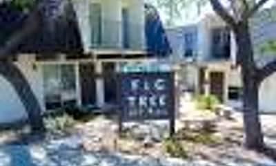 Community Signage, 677 Morro St, 0