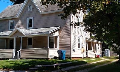 535 E Lincoln Ave, 1
