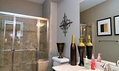 Bathroom, 608 River Mist Dr 238, 2