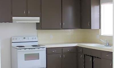 Kitchen, 33039 Rd 159, 0