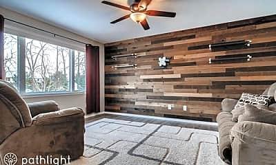 Bedroom, 7173 Joplin Ave S, 1