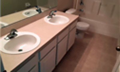 Bathroom, 800 S Edenbridge Way, 2