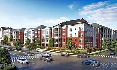 Building, 5350 Pinehurst Park Dr 114, 2