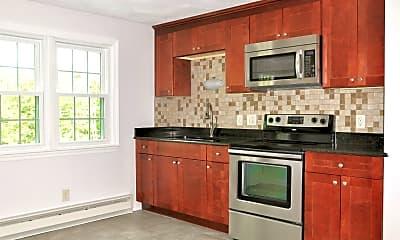 Kitchen, 152 Main St, 0