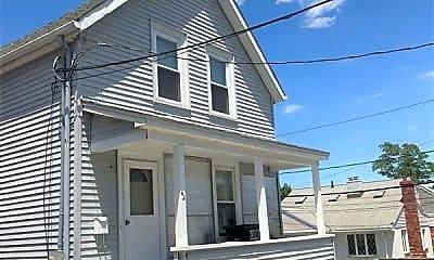 Building, 42 Ash Ave, 2