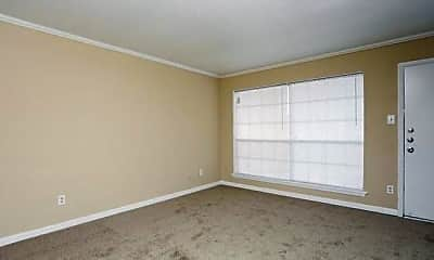 Bedroom, 3600 Woodchase Dr, 0