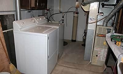 Kitchen, 430 Inverrary Ln, 2
