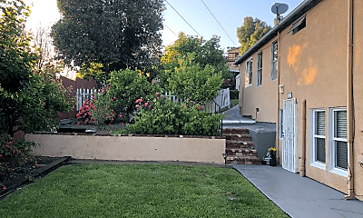 2019 150th Ave, 0