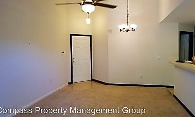 Bedroom, 6051 Maggies Circle #111, 1