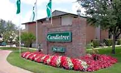 Candletree Apartment Homes, 0