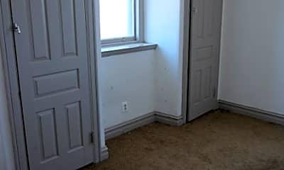 Bedroom, 1524 N 16th St, 2