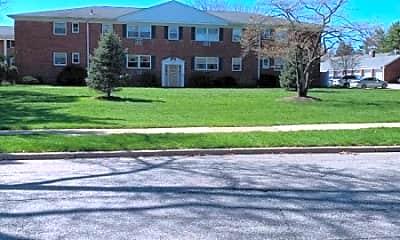 35 Knox Terrace, 0