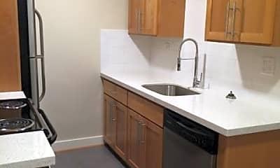 Kitchen, 7515 N Westanna Ave, 1