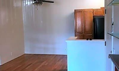 Kitchen, 3395 Pinewood Terrace, 0