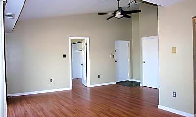 Bedroom, 106 Mountain Rd 3B, 1