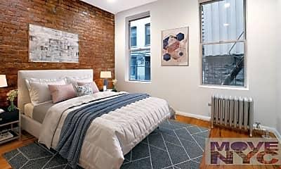 Bedroom, 3161 Broadway, 2