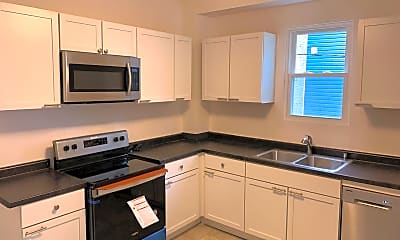 Kitchen, 906 Ellsworth Ave, 0