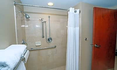 Bathroom, 11 Excelsior Ave, 1