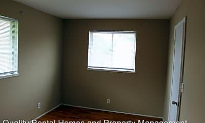 Bedroom, 2016 S Averill Ave, 2