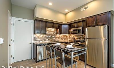 Kitchen, 317 2nd St SW, 1