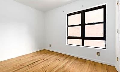 Bedroom, 112 Leonard St, 0
