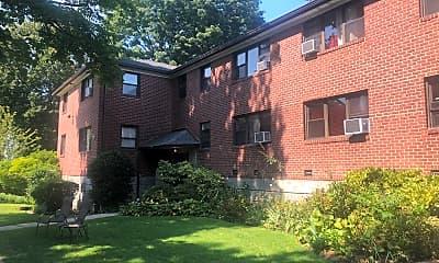 Ridgecroft Estates, 0