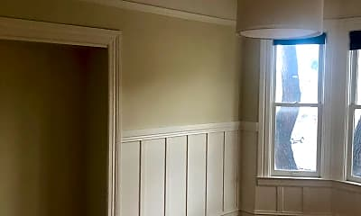 Bedroom, 3904 Cesar Chavez, 0