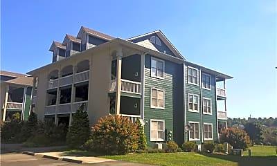 Building, 181 Birkdale Ct C6-2, 0