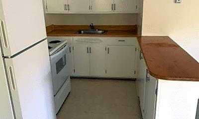 Kitchen, 14 Pacheco St, 0
